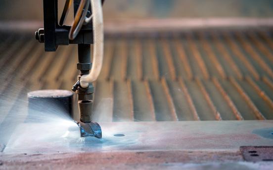 waterjet-cutting-abrasives